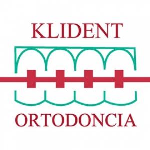 Clínicas de ortodoncia Klident en Guatemala