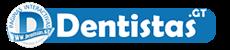 Dentistas en Guatemala - Páginas Interactivas